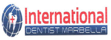 international dentist adea caapid personal statement dental  samples of my work for international dentists