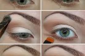 step by step natural makeup tutorial