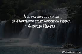 Luck Quotes Interesting Luck Quotes