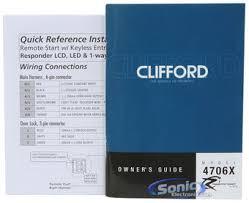 clifford matrix wiring installation clifford wiring diagrams clifford matrix wiring installation clifford wiring diagrams collections