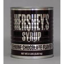 hershey s chocolate syrup can. Brilliant Chocolate And Hershey S Chocolate Syrup Can T