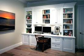 wall unit desk units furniture modern computer with uk