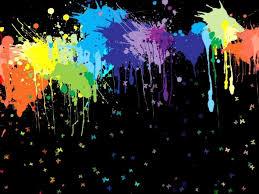 paintball wallpaper 23627