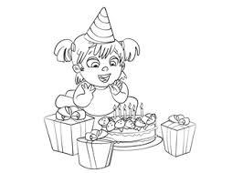Gratis Kleurplaat Verjaardag Oma Opa Mit Enkel Ausmalbild Malvorlage