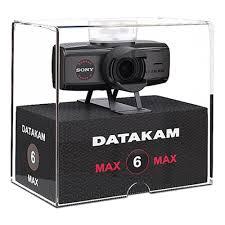 <b>Видеорегистратор DATAKAM 6</b> MAX — купить в интернет ...