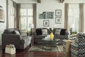 alternative seating ideas living room
