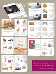 product catalog templates wholesale catalog template id05 product catalog template