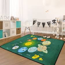 Nordic Cartoon Carpets For Living Room Children Carpet Kids Room Home  Bedroom Rugs And Carpets Study