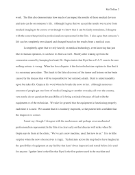 what i did last summer essay in spanish writing and editing  summer did essay in last what i spanish