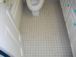 Bathtubs Superb Best To Clean Bathtub Inspirations Bathtub