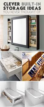 tiny home furniture. best 25 tiny house furniture ideas on pinterest narrow basement and living home n