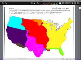 Small Picture United States Map Online Maps Of United States Country North The