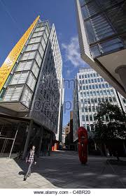 google office in uk. Central St Giles Office Space Saint Offices London Of Google In The UK Uk