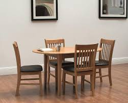 Brown Leather Dining Room Chairs Leather Dining Room Chairs Uk Photo Album Home Decoration Ideas