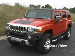 2018 hummer h3 price. contemporary 2018 hummer h3 alpha v8  walkaround video in 2018 hummer h3 price e
