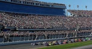 Tickets On Sale Now For 2019 Daytona 500 Nascar Com