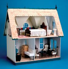 ... Large Image for Appealing Build Your Own Dollhouse 55 Build Your Own  Dollhouse Amazoncom Greenleaf Corona ...