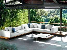 Patio Ideas Awesome Outdoor Furniture Ideas Awesome Diy Patio