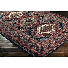 red area rugs 5x7 area rug red red black and grey area rugs large red black red area rugs 5x7 interior design gray