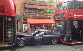 Routemaster Vending Machine Delectable The New Routemaster Bus Part 48 Room For One More Love Driven