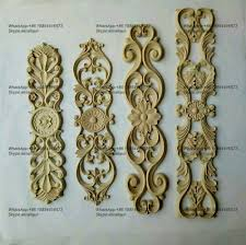 wood furniture appliques. Wood Furniture Appliques. Simple Appliques And Onlays 17 Throughout L