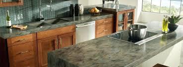 installing corian countertops installing corian countertops diy installing corian countertops