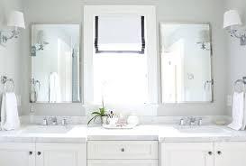 marble countertop in bathroom marble marble bathroom countertop cost marble bathroom countertop cleaner