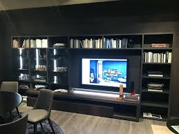 wall unit designs for living room living room wall unit designs for living room modern cabinets