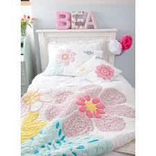 daisy fl bedding