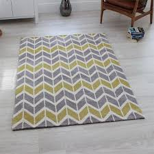full size of decoration yellow black and grey rug square yellow rug black white yellow rug