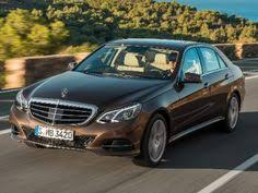 new car releases in saCitroen launches refreshed C3  Latest car releases  Pinterest