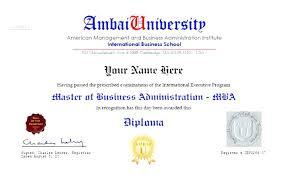 Baptism Certificate Template Free Printable Download Diploma Pdf