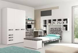 Stanze Da Letto Ragazze : Design camera da letto ragazzi camere per bambini sempre