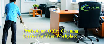 image professional office. Brilliant Image Office Cleaning Vancouver For Image Professional