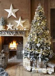 50 christmas decorations for home you can do this year decorated