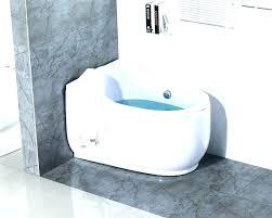 bathtub chair chair for bathtub large size of bathroom chair for elderly bath stool for seniors bathtub chair