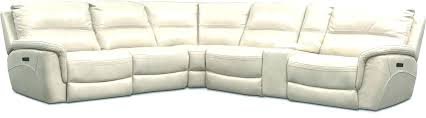 american signature sectionals sectional sofa living room furniture 6 american signature leather sofa american signature leather