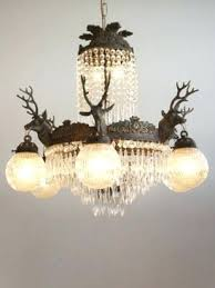 beautiful 6 arm chandelier or 52 pottery barn camilla 6 arm chandelier