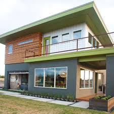 exterior contemporary house colors. modern home exterior paint colors design ideas, pictures, remodel and decor contemporary house o