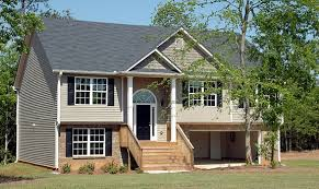 exterior home remodeling. exterior house remodel ideas on (576x344) remodeling design home d