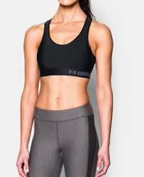 under armour women. best seller women\u0027s armour® mid sports bra 9 colors $24.99 under armour women