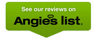 angie s list logo png. Contemporary Png Angieu0027s List Icon Throughout Angie S List Logo Png