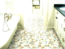 modern vinyl flooring designs vinyl bathroom floor tile vinyl bathroom flooring ideas modern floor tiles for