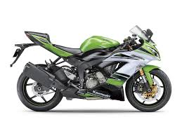 1999 kawasaki zx6r wiring diagram wirdig in addition 6 pin cdi wiring diagram besides yamaha wiring diagram