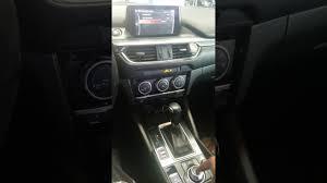 2016 Mazda 6 Maintenance Light Reset 2016 Mazda 6 Oil Change Light Reset Yellow Wrench Icon