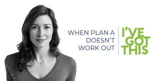 Plan B And Birth Control Same Time Faqs Plan B One Step
