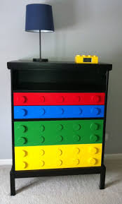 lego furniture for kids rooms. 211 Best Images About Lego Room Decor On Pinterest | Storage Bedroom Furniture For Kids Rooms