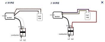 goodman condenser fan motor capacitor condenser fan motor wiring goodman condenser fan motor capacitor fan capacitor 3 wire diagram trusted wiring diagrams co condenser wiring
