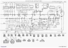 ge ptac wiring diagram heatcraft wiring diagram, ge zoneline wiring  at Search Results Npl2 Wiring Harness Kit Hummer 12v