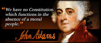 John Adams Quotes Awesome 48 Sweet And Crunchy John Adams Quotes Quotes Hunter Quotes